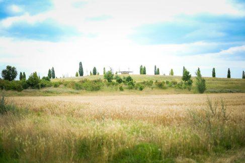 hessische Toscana