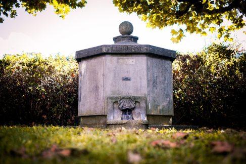 Faulbrunnen