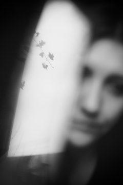 abstrahiertes Ich