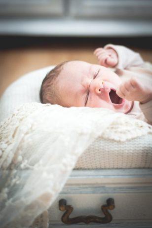 Babyshooting