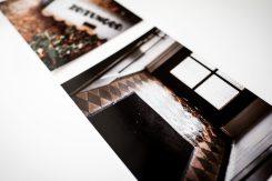 Postkartengruß